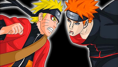 wallpaper naruto shippuden. wallpaper naruto shippuden